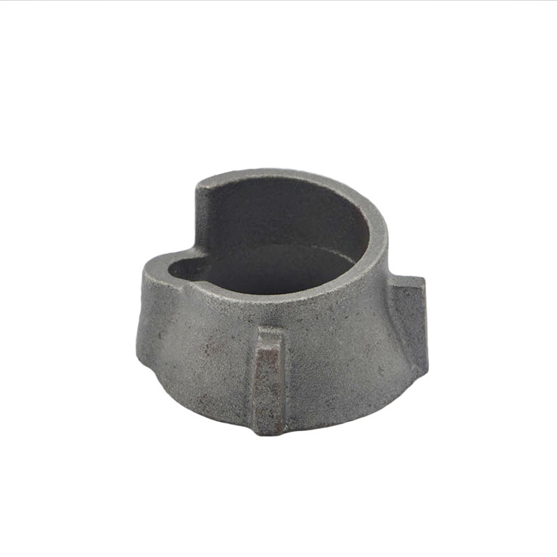 Scaffold Accessory-Casting Top Cup